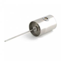 MTN01 Multi-purpose Thermal Needle